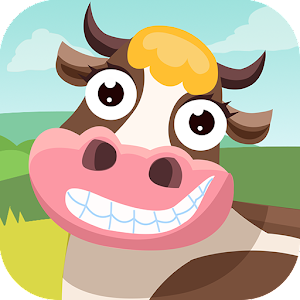 Milk Farm Online PC (Windows / MAC)