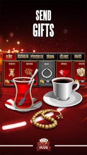 Game Okey Plus APK for Kindle