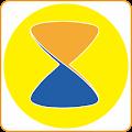 New Xender File Transfer Guide APK for Bluestacks