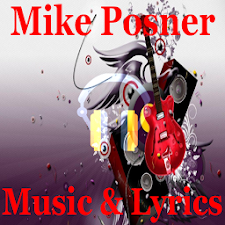 Lyrics Mike Posner