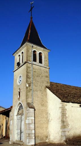 photo de Eglise (Ceffia)