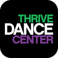 App Thrive Dance Center version 2015 APK