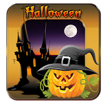 Halloween 2017 Photo Frames file APK Free for PC, smart TV Download
