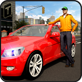 Game Driving Academy Reloaded APK for Windows Phone