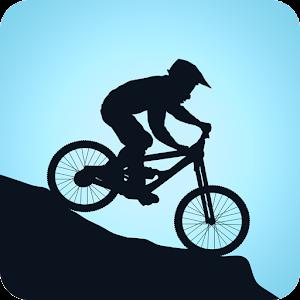 Mountain Bike Xtreme For PC (Windows & MAC)