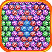 Game Bubble Shooter 2017 Hot Game APK for Windows Phone