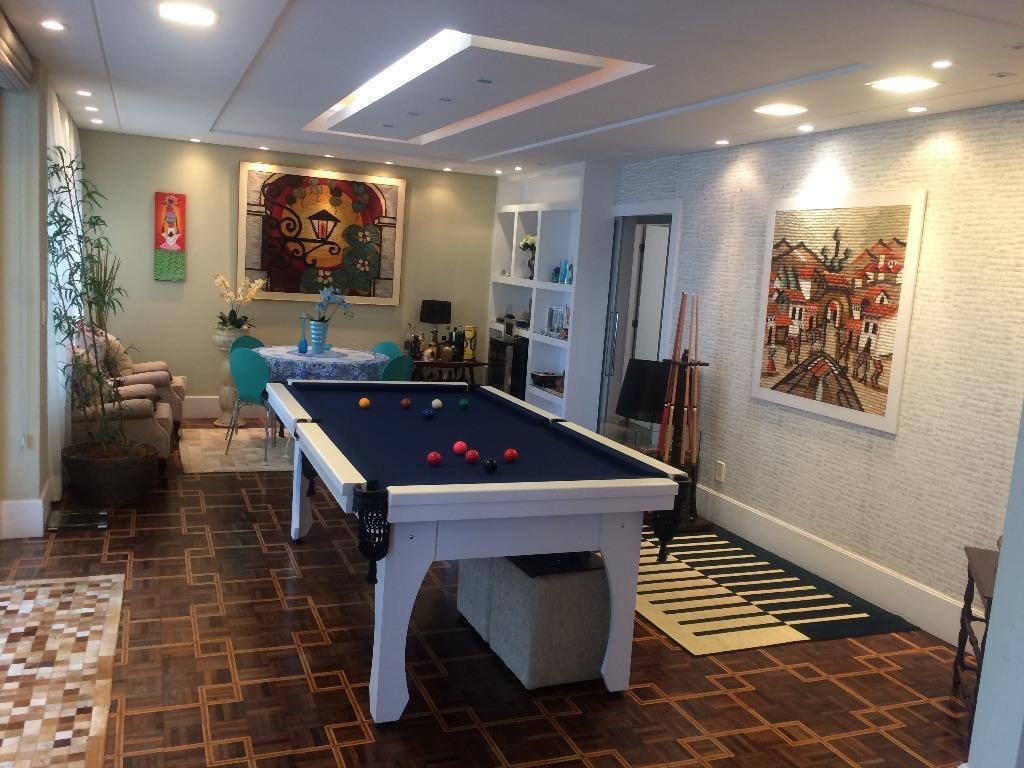 Imagem Apartamento Florianópolis Centro 2050996