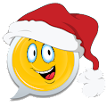 Download What'Smileys: smileys for chat APK