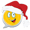 What'Smileys: smileys for chat 2.34 Apk