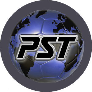 Pro Soccer Tips for PC-Windows 7,8,10 and Mac