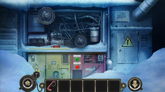 Game Facility 47 Free apk for kindle fire