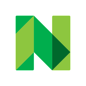 NerdWallet - Credit cards for Android