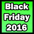 App Black Friday 2016 Latest Deals apk for kindle fire