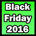 Black Friday 2016 Latest Deals APK for Bluestacks