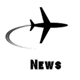 Defence and Aviation News file APK Free for PC, smart TV Download