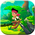 Jake Amazing World of Pirates APK for Bluestacks