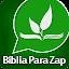 Bíblia para Zap