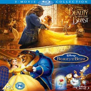 Download beauty and the beast wallpaper For PC Windows and Mac