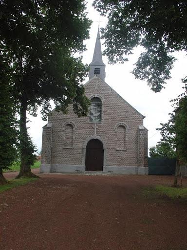 photo de Notre-Dame du Sacré-Coeur