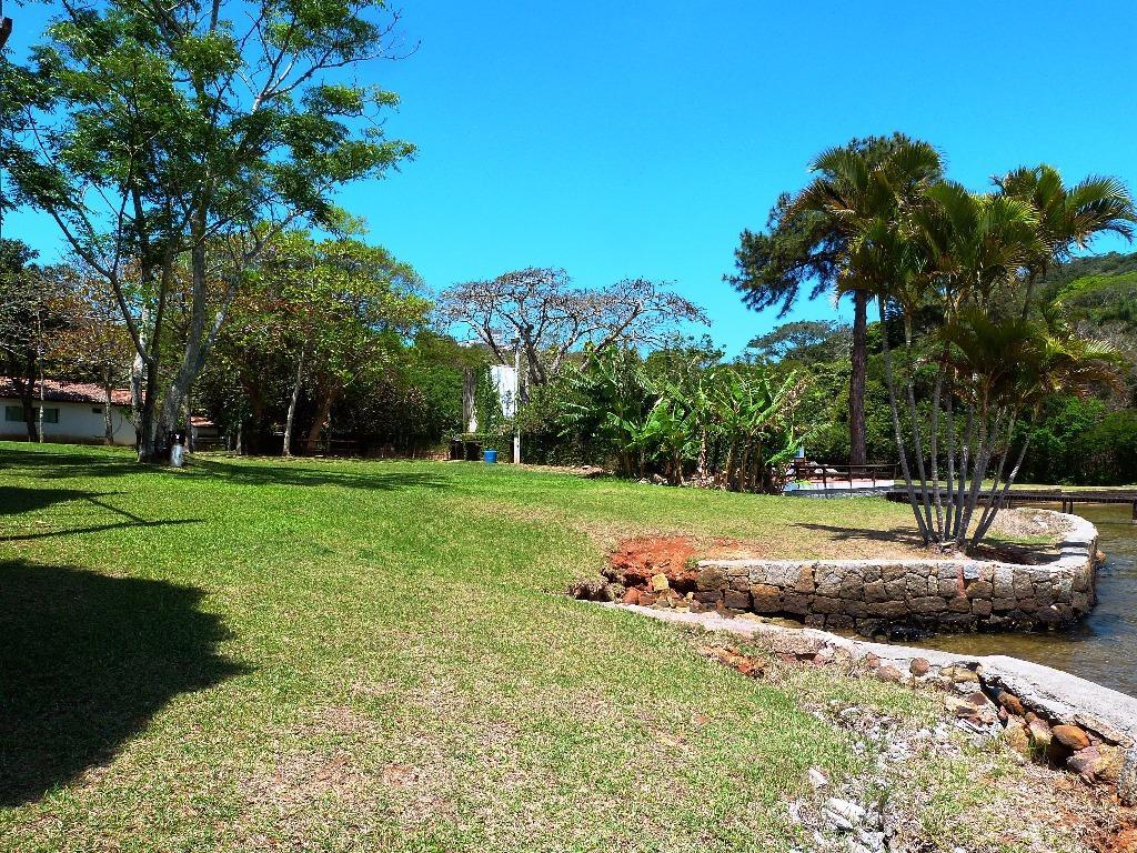 Terreno, Lagoa da Conceição, Florianópolis (TE0205) - Foto 5