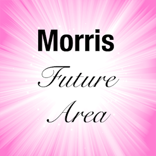 Morris Area - screenshot