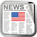 Download American News - US News APK