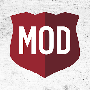 MOD Pizza For PC / Windows 7/8/10 / Mac – Free Download