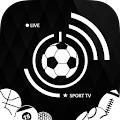 App sport TV Live - Television APK for Kindle