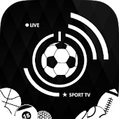 Download sport TV Live - Television APK to PC