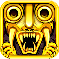 Game Temple Wild Rush APK for Windows Phone