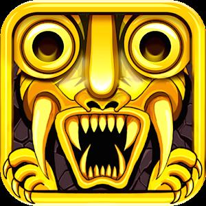 Temple Wild Rush For PC