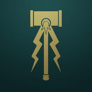Warhammer Age of Sigmar For PC (Windows & MAC)
