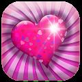 App Magic Love Photo Frames Editor APK for Kindle