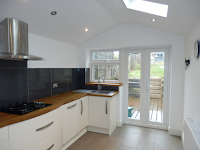 3 bed cottage : Tring, Herts | Houses & Flats for Rent | Paul Kingham Lettings