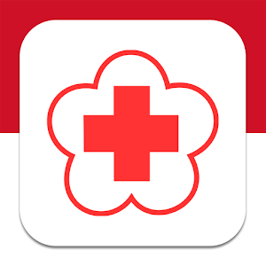 download pmi firstaid apk on pc download android apk