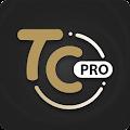App Tapcash Pro apk for kindle fire