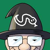 Free Matemág: Hadi APK for Windows 8