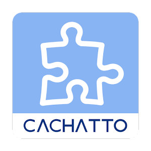 CACHATTO Monitor