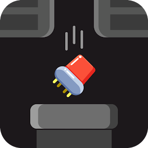 Vehicle Recycling Inc. Online PC (Windows / MAC)