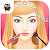 Angelina's Beauty Salon FULL file APK Free for PC, smart TV Download