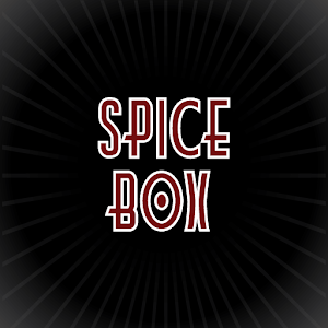 Download Spice Box Indian Takeaway For PC Windows and Mac