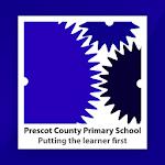 Prescot Primary Icon