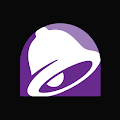 App Taco Bell APK for Kindle