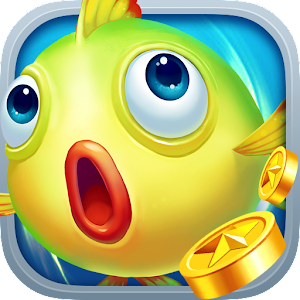 Happy Fishing 3D Hacks and cheats