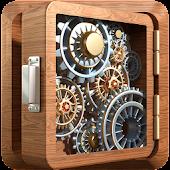 Game 100 Doors Challenge APK for Windows Phone