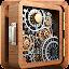APK Game 100 Doors Challenge for iOS
