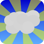 What The Forecast?!! For PC / Windows 7.8.10 / MAC