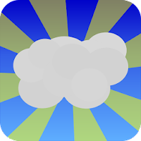 What The Forecast?!! pour PC (Windows / Mac)