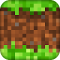 Pirate Craft APK Descargar