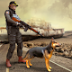 Lara Croft FPS Secret Agent  : Shooter Action Game